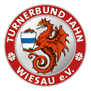 TB Jahn Wiesau e.V