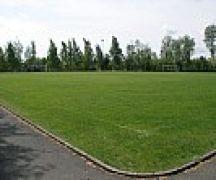 Sportzentrum2