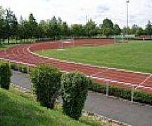 Sportzentrum4