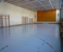 UntereTurnhalle1